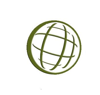 logo.international language bank.closed.jpg